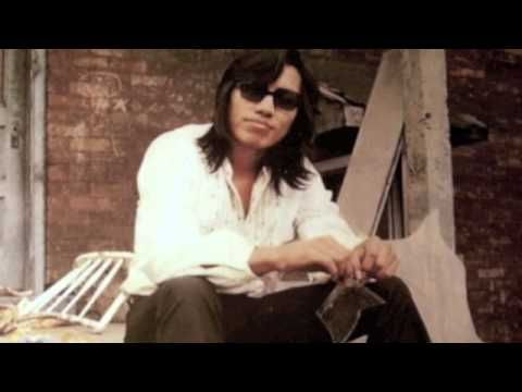 Sixto Rodriguez - A Most Disgusting Song