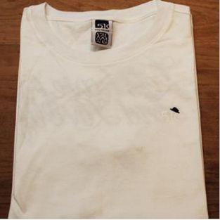 TATTOO T-shirt 2