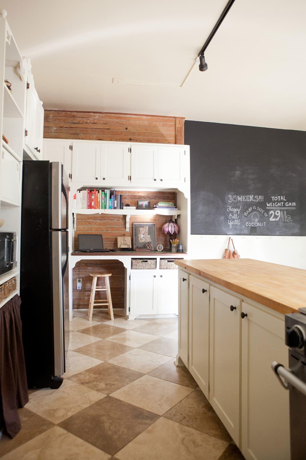 Alicia Adam S Southern Victorian Kitchen In 2020 Best Kitchen Cabinets Victorian Kitchen Kitchen Cabinets