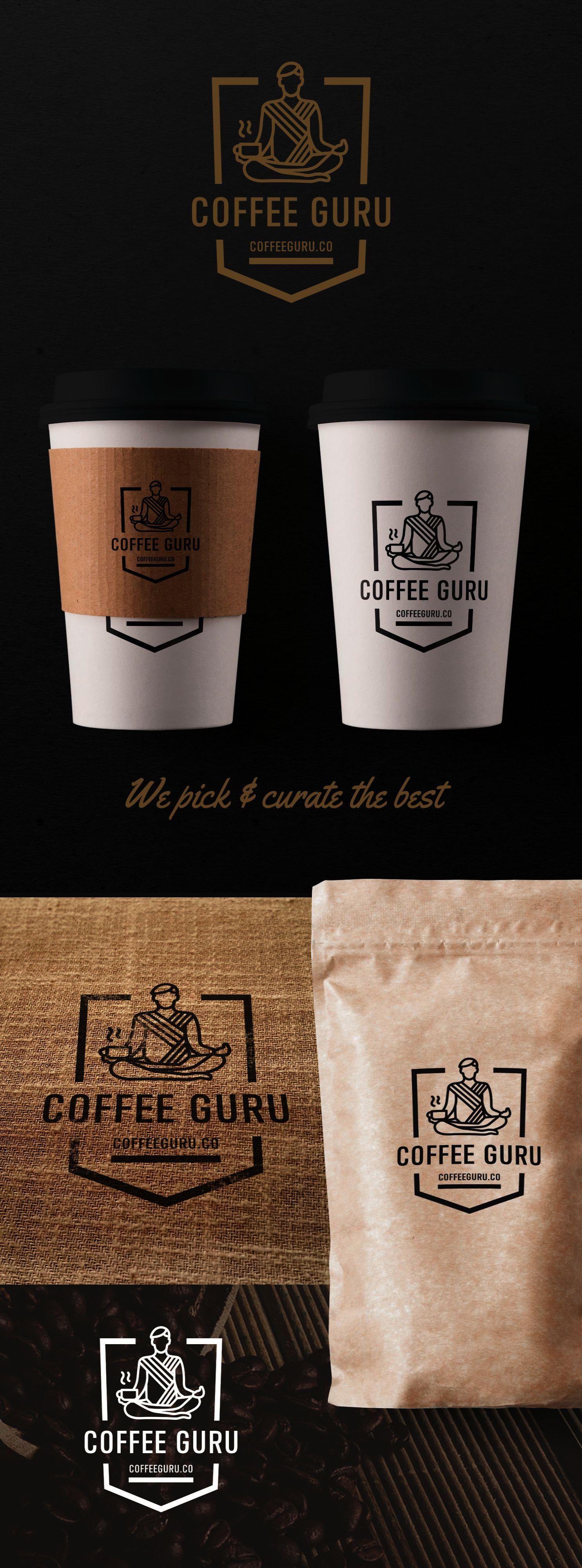 Ideas To Help You Select Quality Coffee Logos De Cafeterias Empaques De Cafe Diseno De Marca