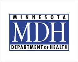 Minnesota's School Immunization Law Exemption Provision