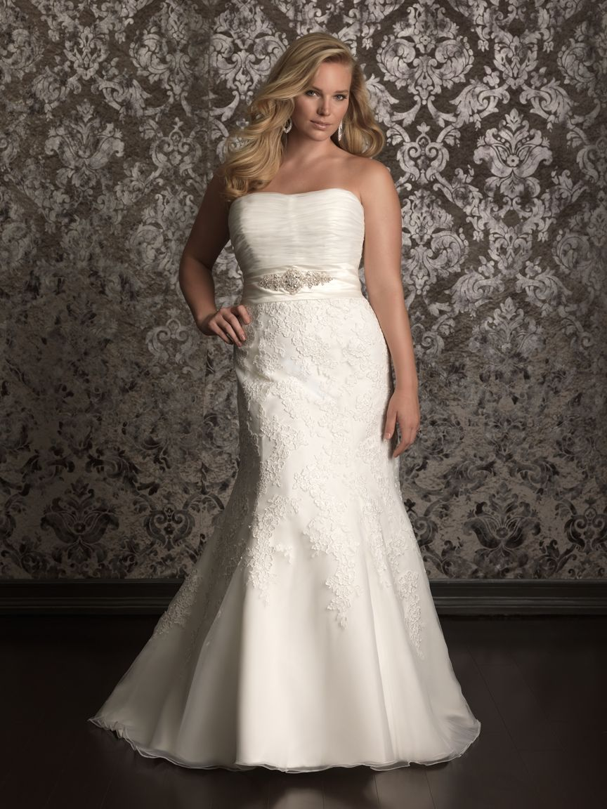Plus size african wedding dresses  african american wedding dresses plus size  Below is strapless A