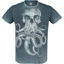 Photo of Outer Vision Dead Sea T-Shirt