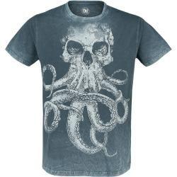 T-Shirts für Herren #shirtsale