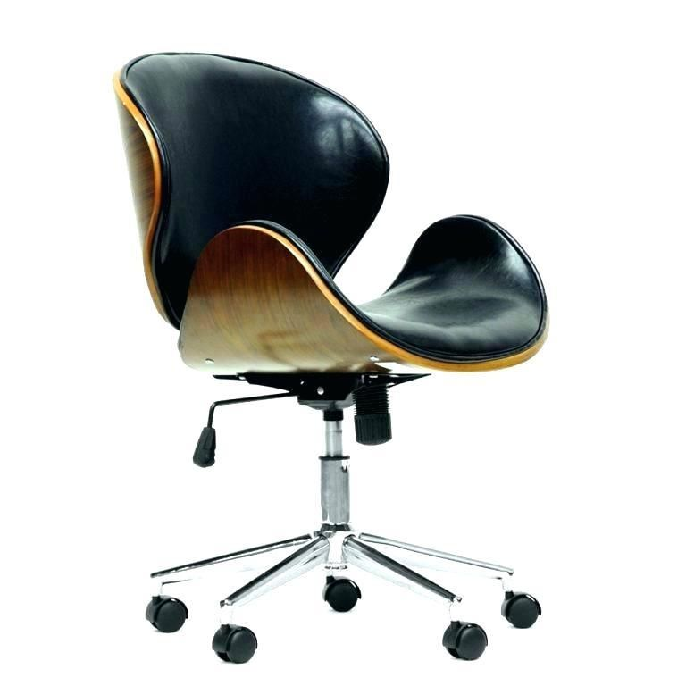 Office Chairs Designer Stylish Office Chair Designer Contemporary