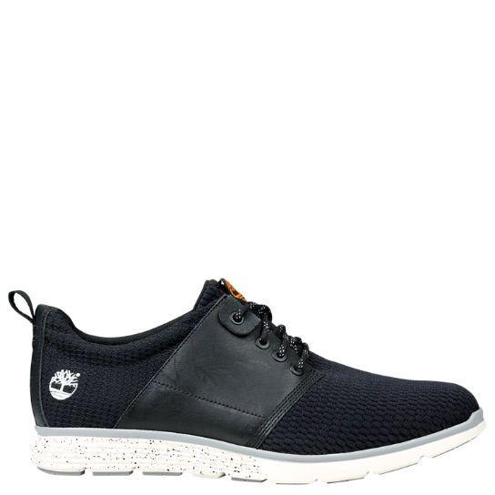Men's Killington Oxford Shoes | Shoes | Shoes, Oxford shoes