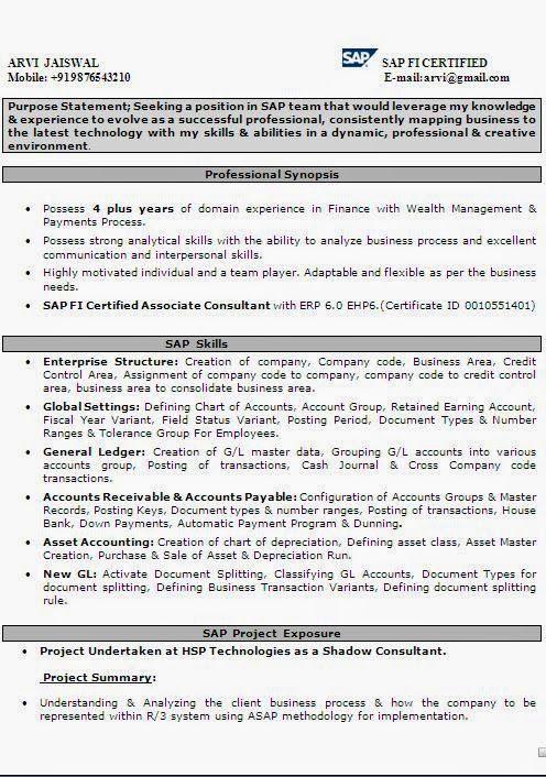 best free resume builder Sample Template Example ofExcellent - associate consultant sample resume