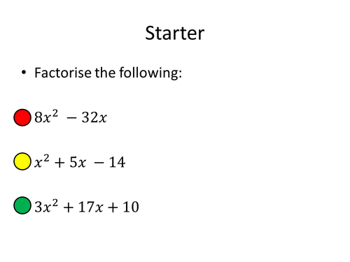 algebraic fractions for ks  school  pinterest  secondary schools  powerpoint covering the full range of algebraic fractions topics from  simplifying to multiplying and dividing to adding and subtracting
