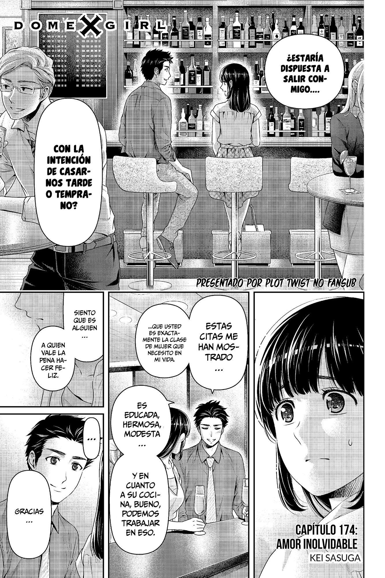 akatsuki no yona raws 174