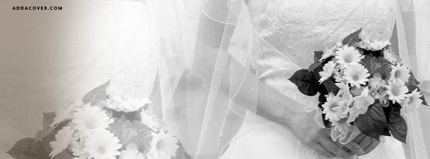 Wedding Facebook Covers Wedding Fb Covers Wedding Facebook Wedding Marriage Thoughts Strapless Wedding Dress
