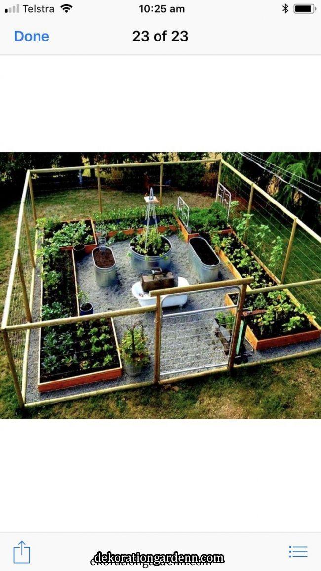 Layout Idea In 2020 Vegetable Garden Design Garden Layout Vegetable Garden Design Layout