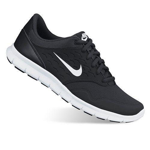 Black � Nike Orive Women\u0027s Athletic Shoes