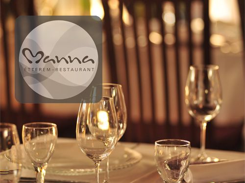 Manna Lounge, on top of the Tunnel is real treat. It is a short drive from the Buda apartments, about 10 minutes max. Mind the many steps that lead up to it.
