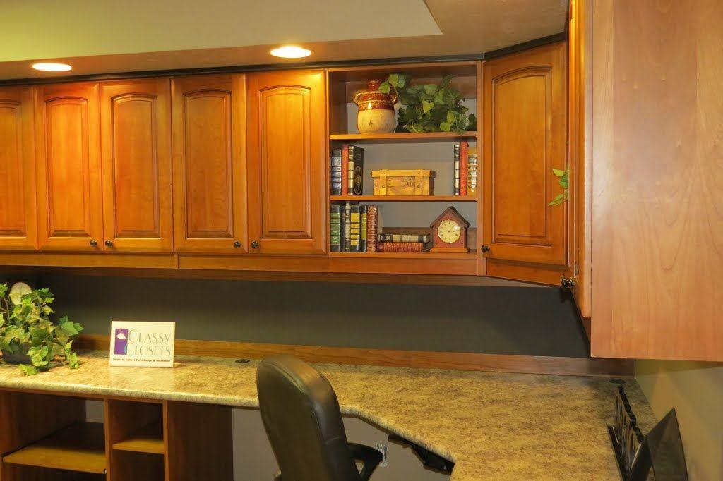 Panoramio Photo Salt Lake City Cabinets Kitchen Utah Awa ...