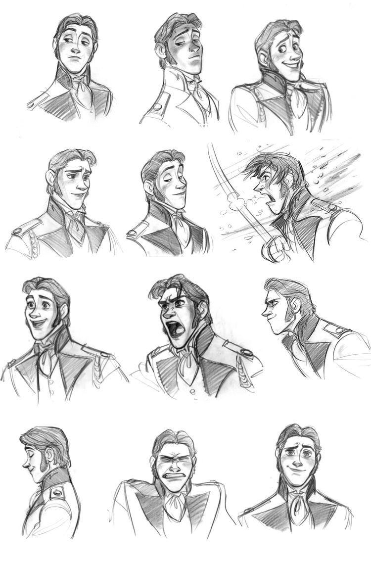 Character Design Worksheet : Épinglé par victoria l sur drawing reference pinterest