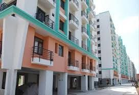 Buy Sell Flats Apartments 2 Bhk 3 Bhk 3 1 Bhk 4 Bhk