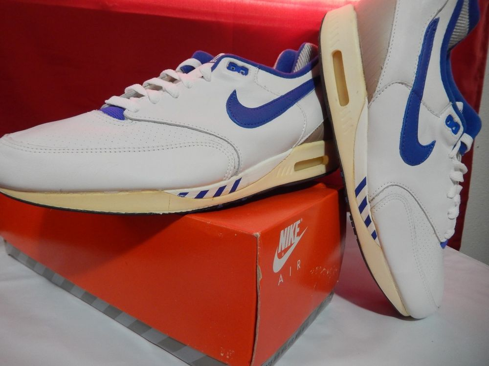 Shop Popular Street Styles Nike Air Max Classic BW Shoes