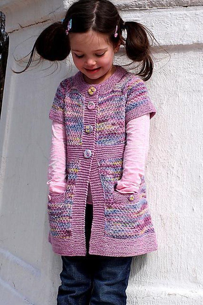Pepper Knitting pattern by Elena Nodel | Strickanleitungen | LoveKnitting #knittingpatterns