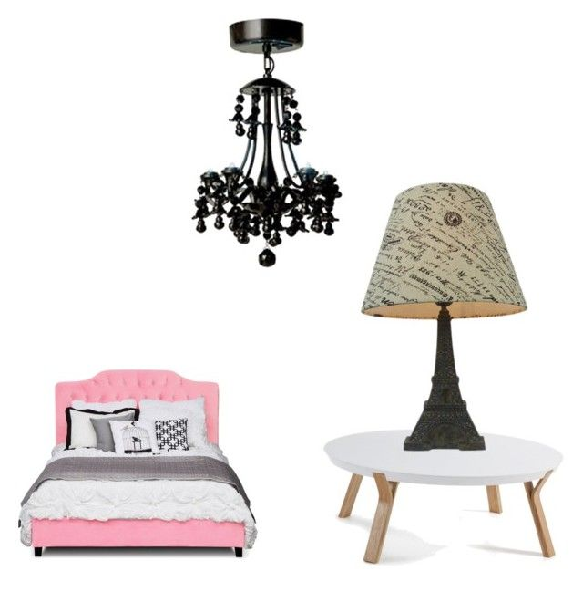 """""""Untitled #4"""" by angelxxmarie on Polyvore featuring interior, interiors, interior design, home, home decor and interior decorating"""