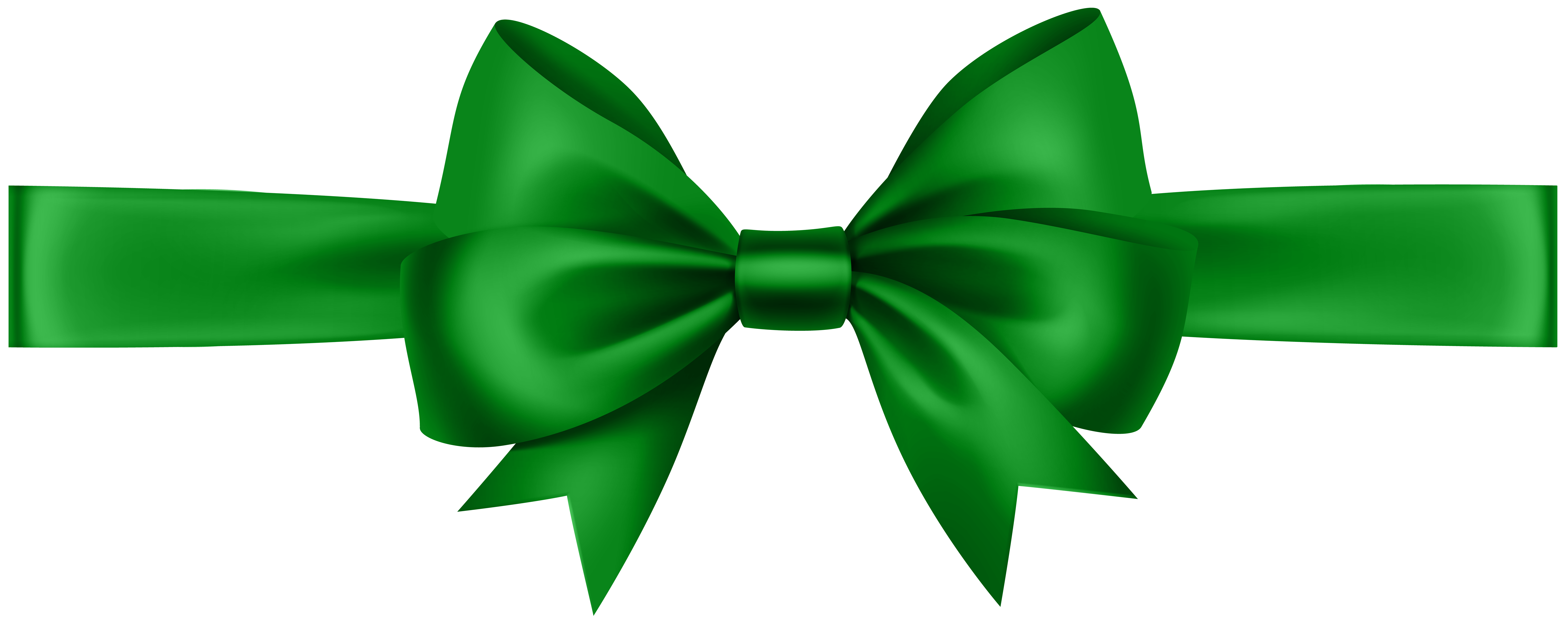 Ribbon With Bow Green Transparent Png Clip Art Image Gallery Yopriceville High Quality Images And Transparent Png Free C Free Clip Art Art Images Clip Art