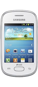 Samsung Galaxy Pocket Neo S5310 http://www.cellularmagazine.it/samsung-galaxy_pocket_neo_s5310.htm