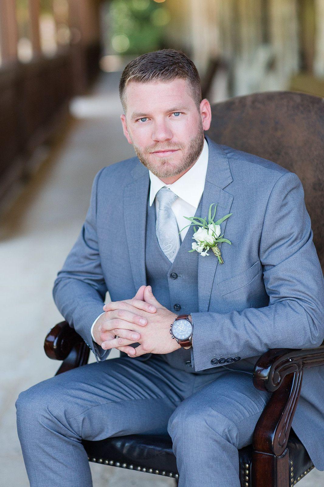 Famous Wedding Gray Suit Illustration - Wedding Dress - googeb.com