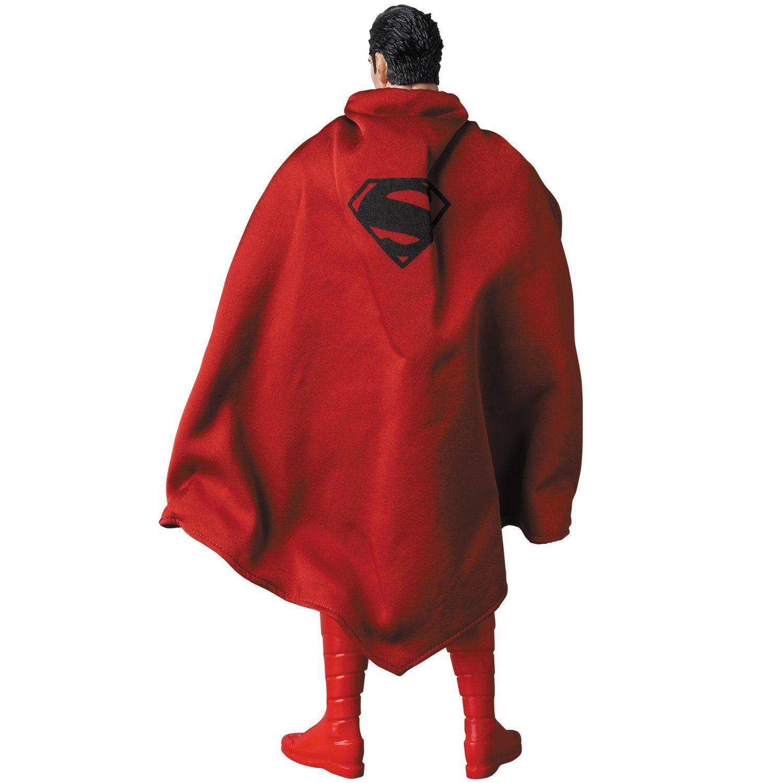 48+ Superman s curl ideas in 2021