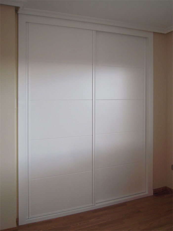 armarios de calidad armarios armario armarios a medida