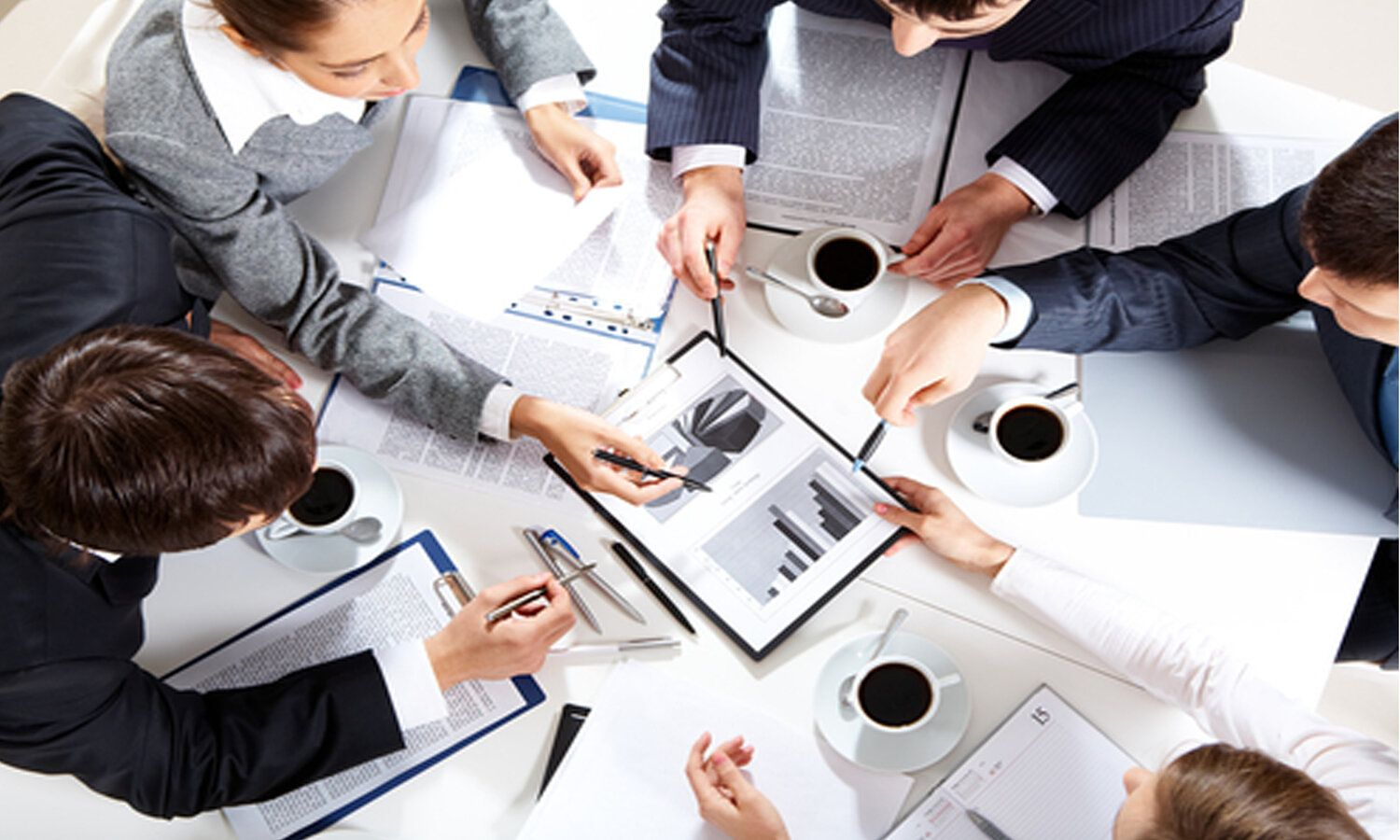 Steps To Create A Successful Hiring Team in 2020