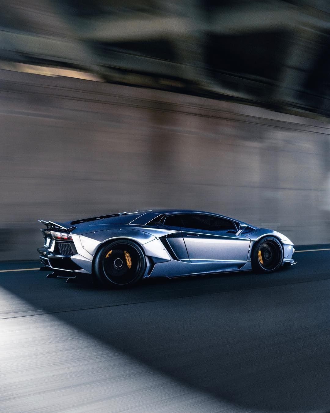 Daily Dose Of Super Car Inspiration Who Would Like To Test Drive This Baby Click To Find Out More Dreamcars Superc Sports Car Brands Sports Car Dream Cars