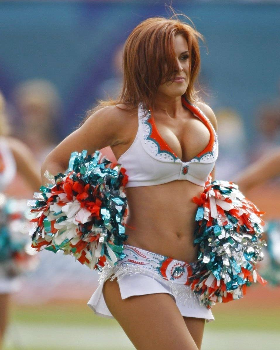 naked-dolphin-cheerleader