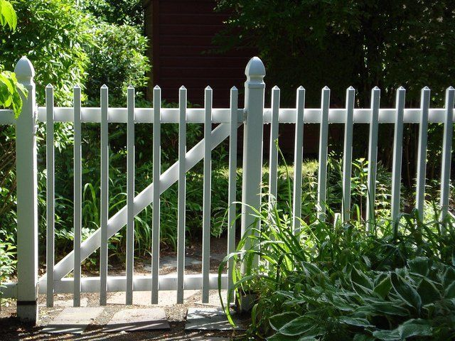 Prodigious Ideas Modern Fence Short old stone fenceSteel Fence And