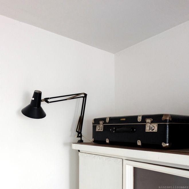 Schnipselspazie minza will sommer I blog Pinterest Interiors