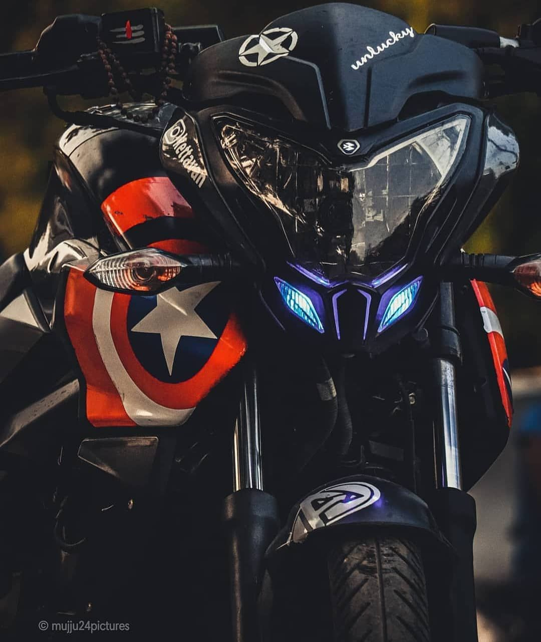 Pulsar 200ns Official On Instagram Follow Oye Venom Ns200 Dm For Credit Use Hashtag Pulsar 200ns Of Bike Sketch Bike Pic Bike Stickers