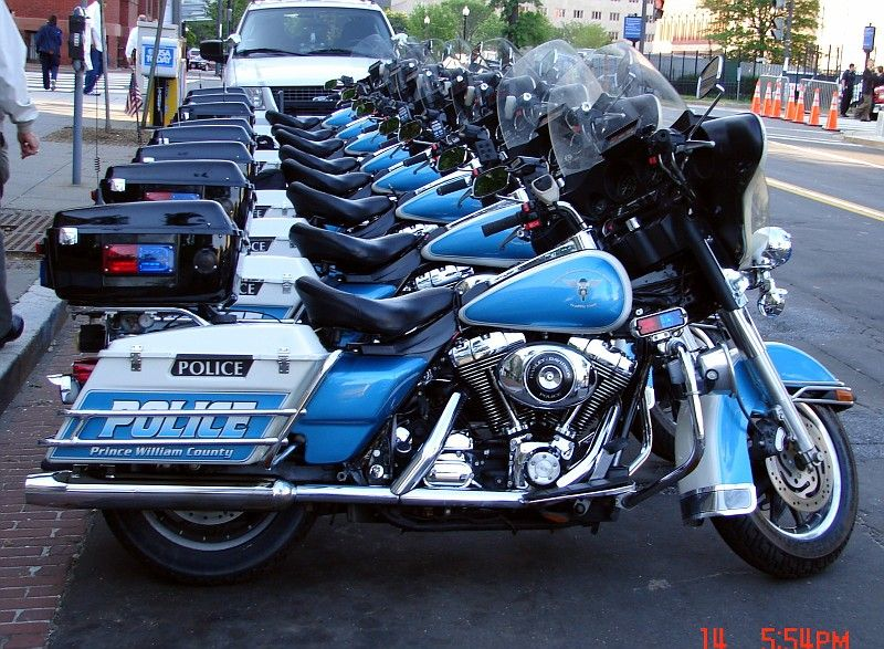 Prince William County Motorcycle Police Google Search With