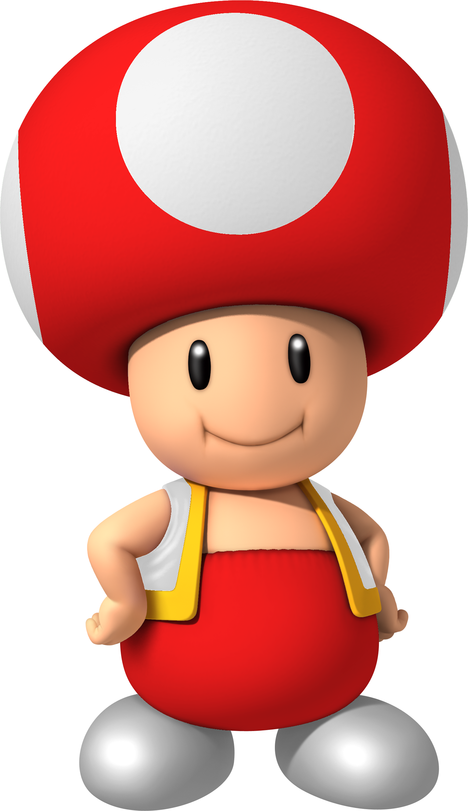Toad Super Mario Super Show 3d Png Super Mario Bros Party Super