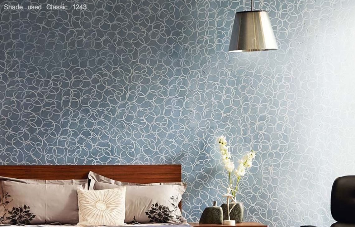 Pin By Wall Master Deziners On Royal Plays Wall Paint Designs Wall Painting Living Room Wall Color Combination
