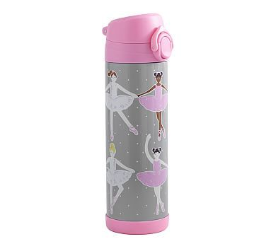 Mackenzie Insulated Large Water Bottles In 2020 Water