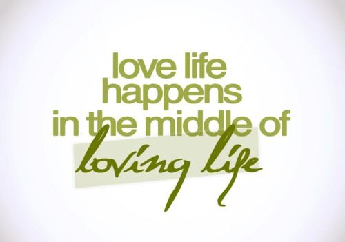 I love my boyfriend quotes for facebook