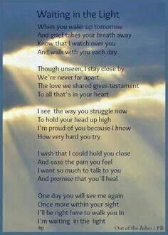 Until We Meet Again Sympathy Quotes Miss You Dad Miss You