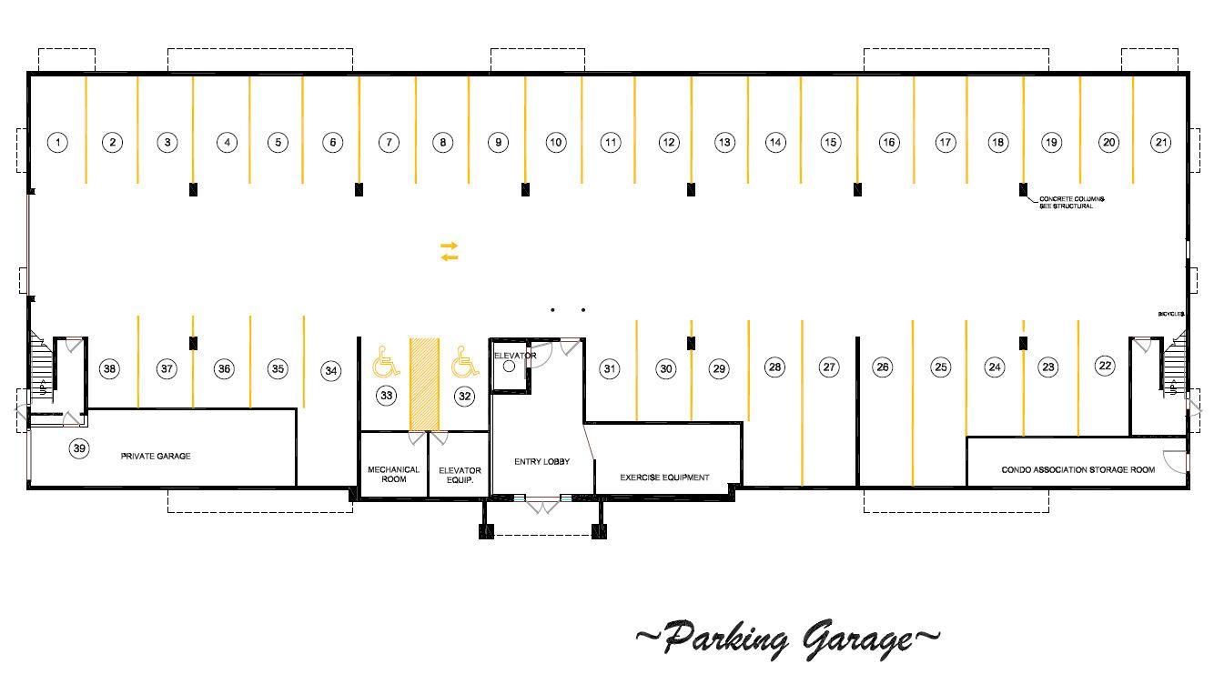 plan design the home plans planview traditional basics floor detached garage at