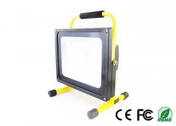 Outdoor ip65 rating portable rechargeable led floodlight 50w high outdoor ip65 rating portable rechargeable led floodlight 50w high quality rechargeable led flood lights mozeypictures Image collections