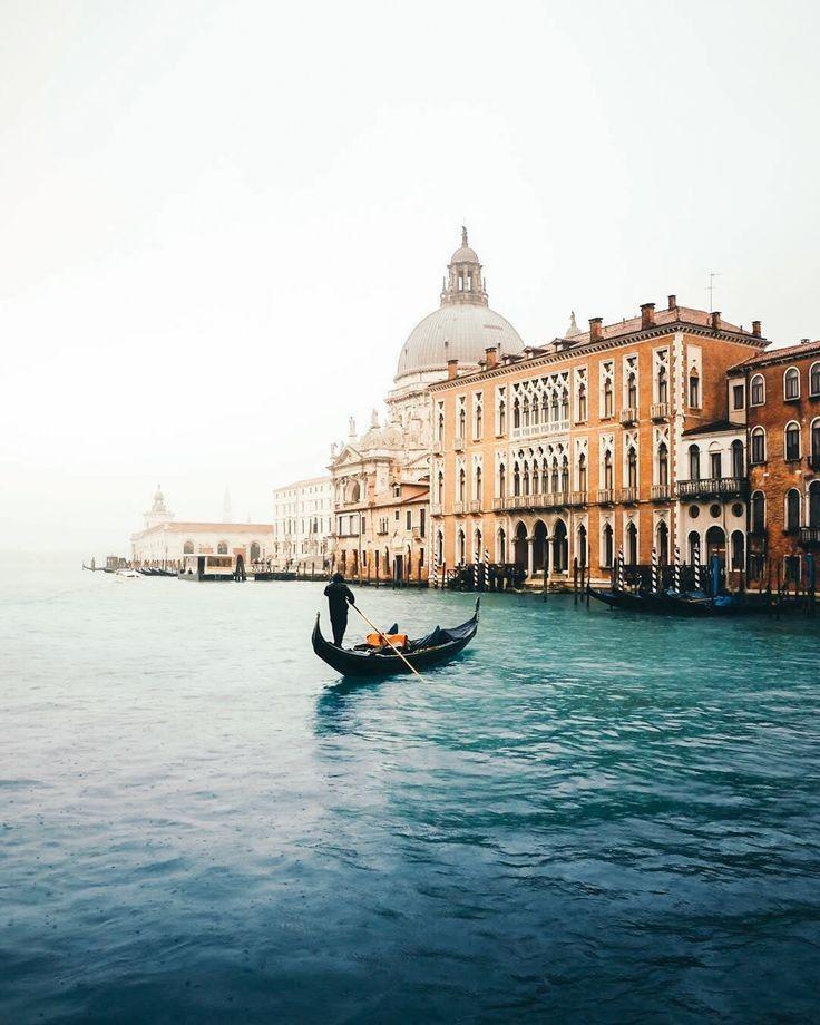 Photo of Top 5 Venice Hidden Paths