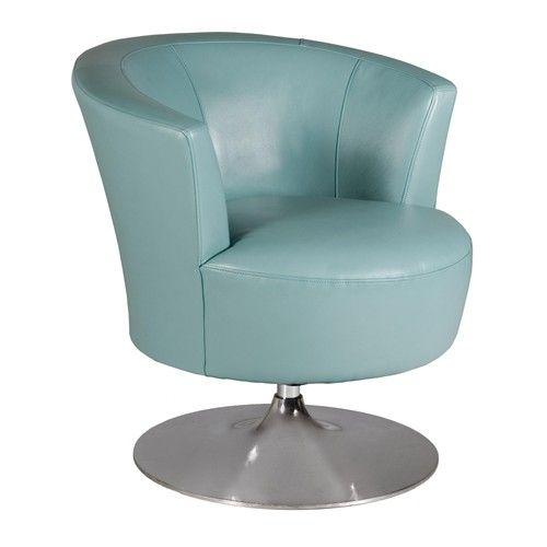 Pin On In The, John V Schultz Furniture