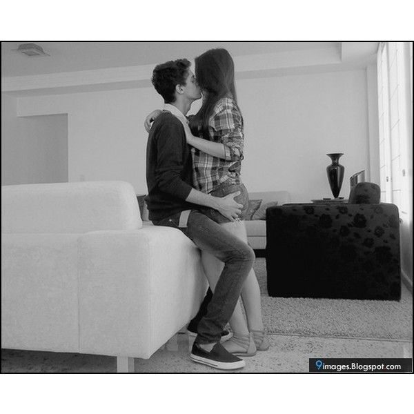Hug Kissing Couple Cute Love Liked On Polyvore Fotografi Pasangan Fotografi Pasangan Romantis Gambar Pasangan Lucu