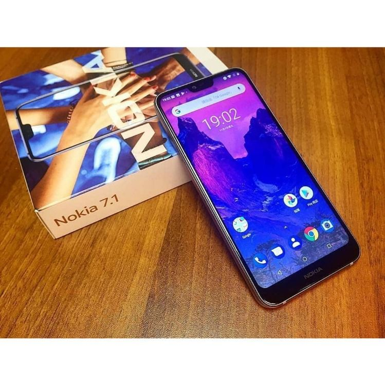 Best Mobile Phone in 2019 | New Mobile Phone Launch In 2019