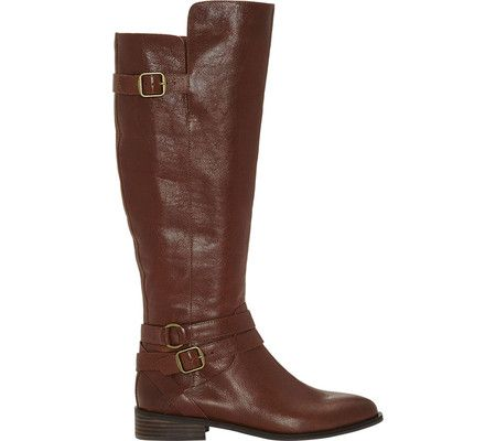 25e4132d3c7 Womens Wide Calf Boots - FREE Shipping   Exchanges