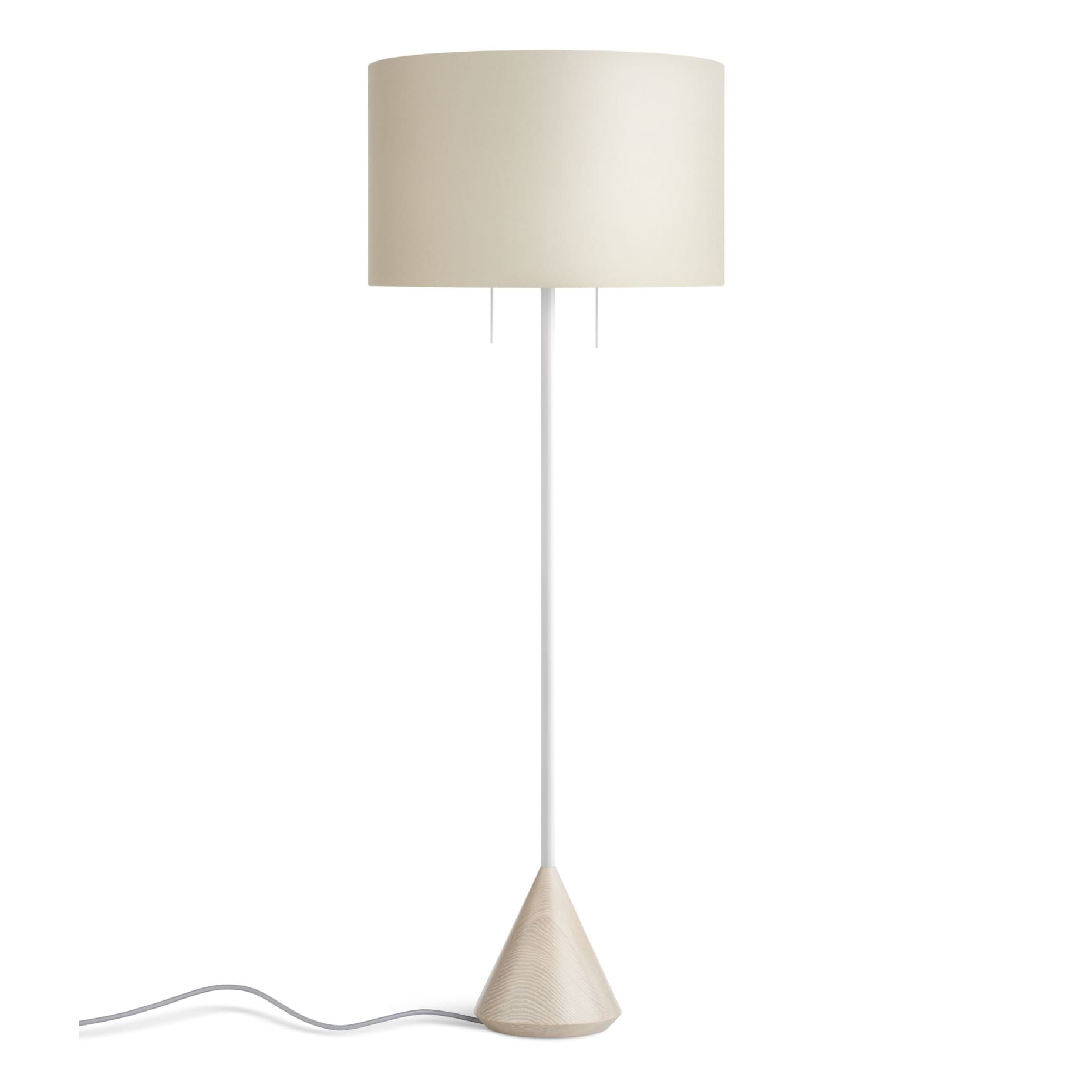 moooi lampen outlet