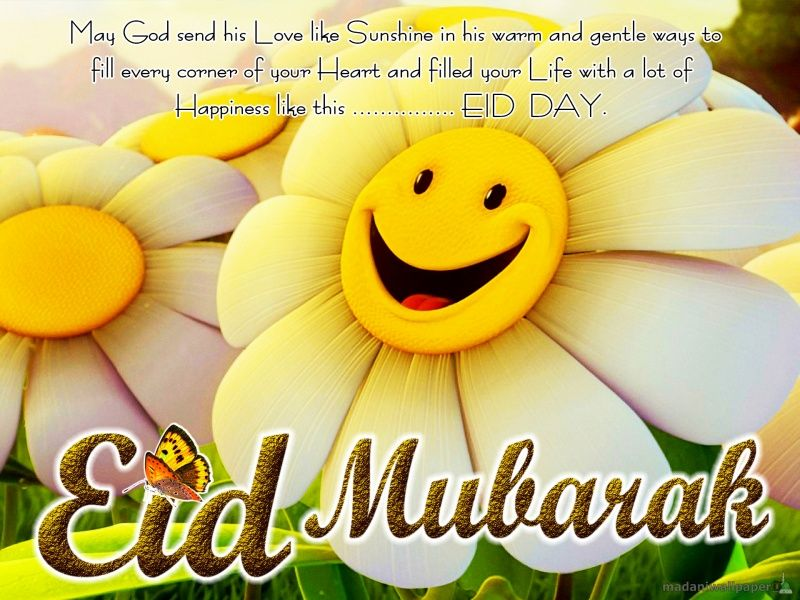 Best Adha Messages English Eid Al-Fitr Greeting - f2df962eb135472e3b5695d410bca469  Trends_321741 .jpg
