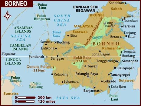 Google image result for httplonelyplanetmapsasia google image result for httplonelyplanetmapsasiamalaysiaborneomapofborneog borneo pinterest borneo brunei and malaysia gumiabroncs Image collections